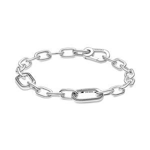 Bilde av Pandora Me Link Chain Bracelet